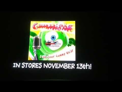 KlaskyKlaskyKlaskyKlasky Gummy Bear Song AVS Video Editor in Slow X2