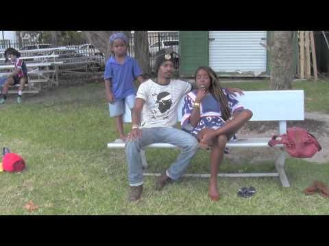Truth Be Told Pt. 12 By Celina Cordoba El and Aseer The Duke