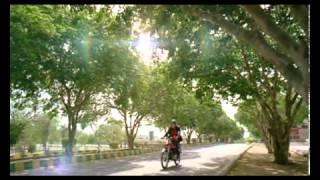 HAZARA SONGS Servis Tyres Pakistan new TV Commercial (2nd Episode) - YouTube.webm