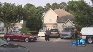 Erin Kelly reports on mother killing daughter,  herself
