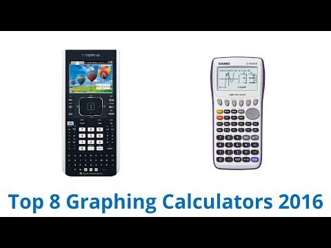 Game boy to ti calculator download