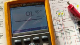 "The BEST MULTIMETER for automotive electronics from my CHANNEL""  AUTOMOTIVE SCHEMATICS BY JOSEPH"