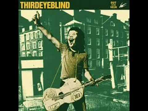 Third Eye Blind - Good Man