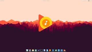 Open Source Alternative Google Play Music Desktop Player For Linux Windows And Mac Too VideoMp4Mp3.Com