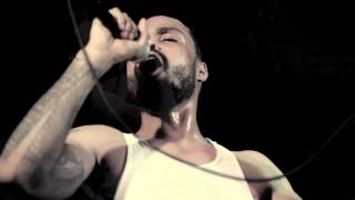 "Bilal ""Think It Over"" Live (Chicago)Camovement"