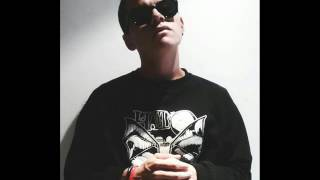 Download Lagu Makial MC-Eres [Official] Gratis STAFABAND