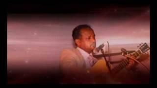 Tesfaye Challa - Denq neh