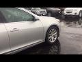 2016 Chevrolet Malibu Limited Gurnee, Waukegan, Round Lake, Pleasant Prarie, Mchenry, IL 11811