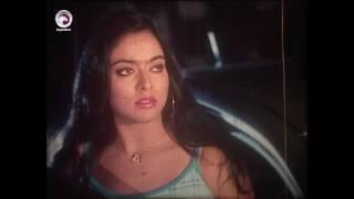 Priya Amar Priya 3