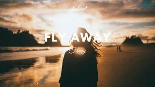 Hazy Fly Away