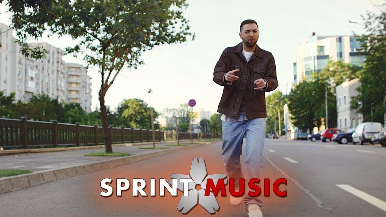 JerryCo feat. Proconsul - Asa Trec Anii | Videoclip Oficial