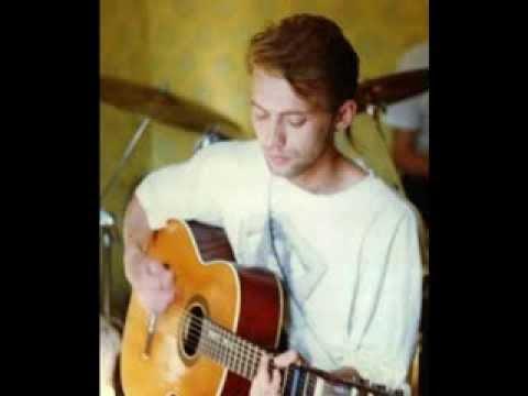 Александр Литвинов - Оранжевая песня