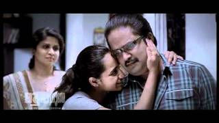Pranayam - malayalam movie Pranayam latest HD trailer 3