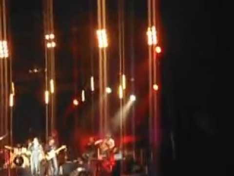 Mesut Kurtis Burdah Morocco Concert video