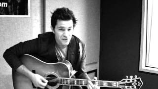 Watch Andy Grammer The Pocket video