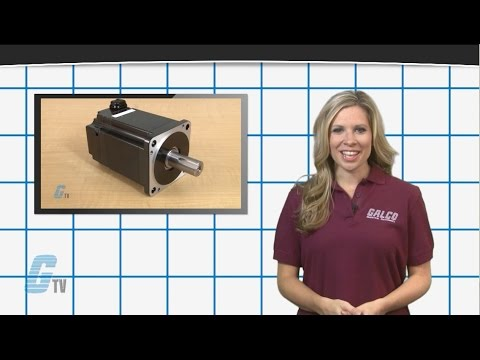 When to Repair a Servo Motor - Tech Tip