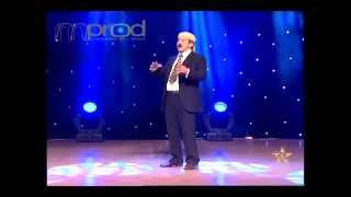 hamid zhrawi zwaj one man show ep05HD