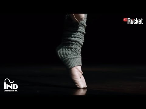 0 - Nicky Jam Ft. MineK – Tu Cuerpo Me Ama (Concept Video)