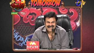 extra-jabardasth-13th-march-2015-promo