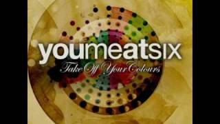 Watch You Me At Six Always Attract video
