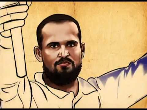DLF IPL - Player's Profile - Yusuf Pathan