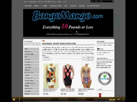 Cheap Fashion Clothes For Women In Uk Cheap Clothing Womens