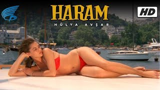 Haram - HD Türk Filmi (Hülya Avşar)