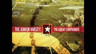 Watch Junior Varsity Falling Far Behind video