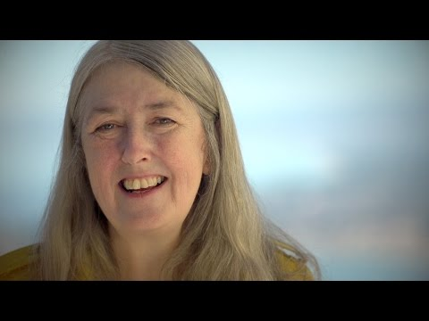 Unlocking the Secrets of the Ancient World – presented by Mary Beard