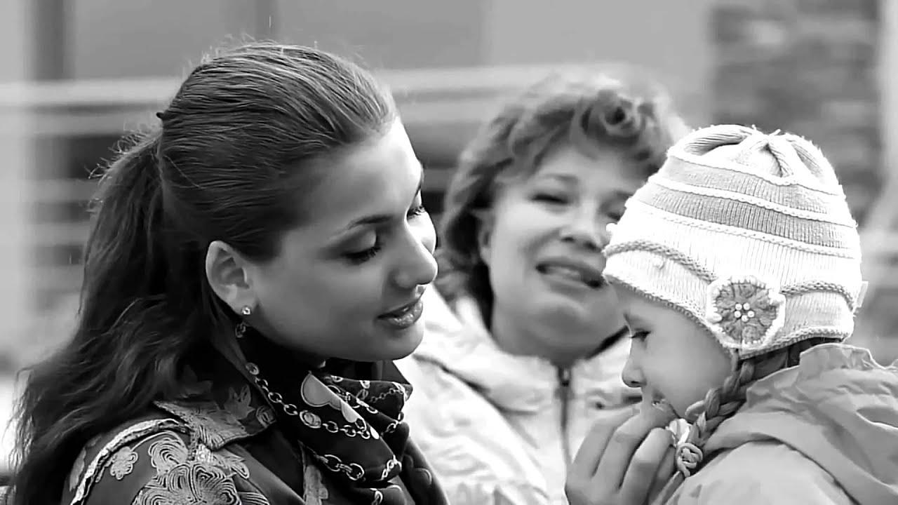 Смотреть ролики мам онлайн 10 фотография