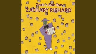 Watch Zachary Richard Zacks Bon Ton video
