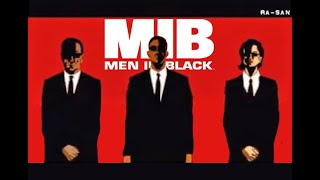download lagu Men In Black Walkthrough Part 1. gratis