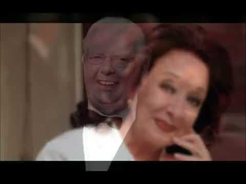 FAMOSOS FALLECIDOS EN EL AÑO 2013