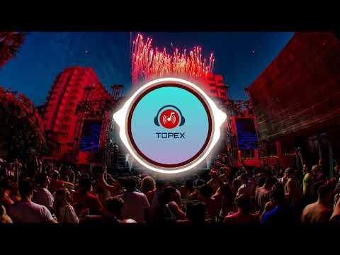 Runaway Days (John Snow X Galantis X Avicii) - #VlogMusic #NoCopyright #Musicafree Free Copyright
