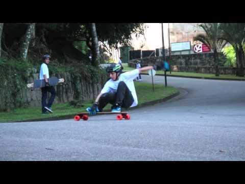 João Pedro França Video Promo