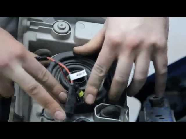 Chevrolet Aveo - YouTube