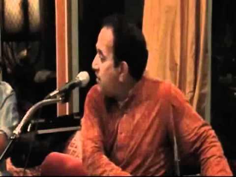 Meriyan Galan Yaad Karein Gi.flv video