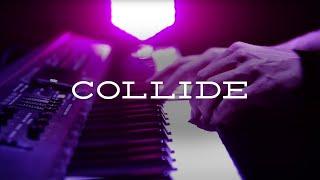 ICF Worship - Collide