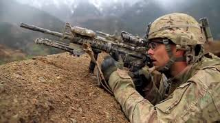 Download Lagu US Military tribute Unstoppable Gratis STAFABAND