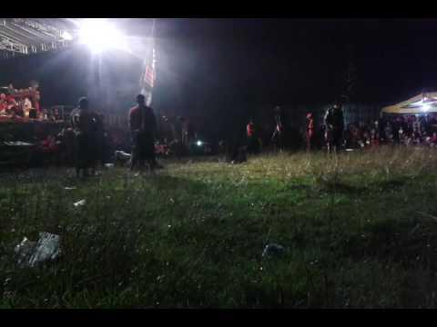 Download Lagu Samboyo putro lagu temu roso 2 voc bu yayuk waranggono live ploso jombang MP3 Free
