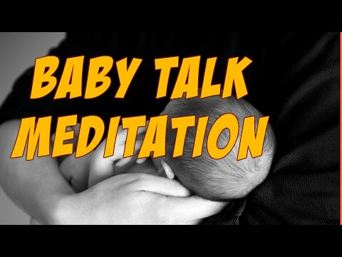 Pregnant Women  Baby Communication in The Womb
