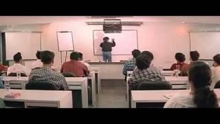 Koundamani Comedy from Kadhalar Thinam