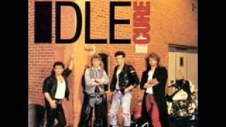 Vídeo 4 de Idle Cure