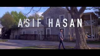 Asif Hasan | Tu Hai Wohi (Official Video)