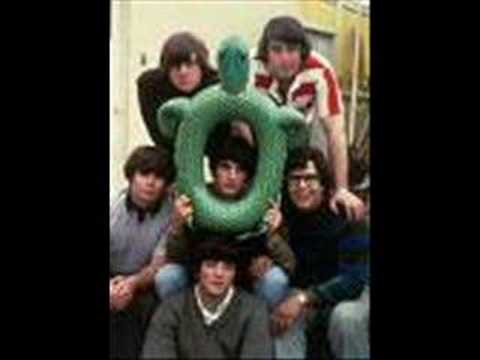 Happy Together- The Turtles