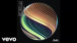 Angels & Airwaves - Tremors