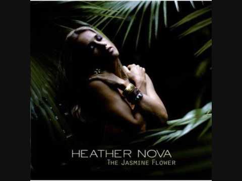 Heather Nova - Say Something