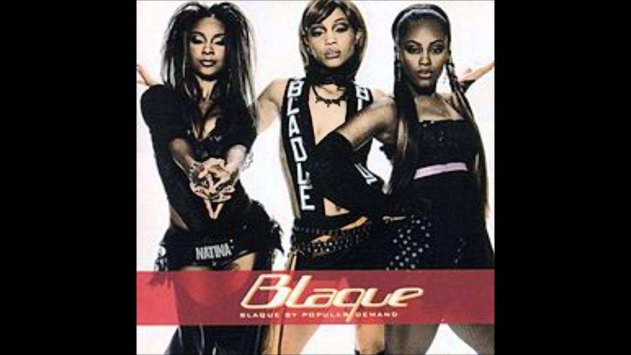Blaque - 808 Lyrics | MetroLyrics