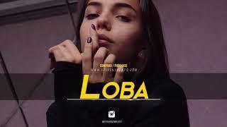 "🔥 TRAPETON Instrumental   ""Loba"" - Anuel Aa x Wisin y Yandel   Beat Trapeton / Reggaeton Trap"