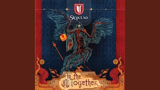 Watch Skyclad In The All Together video